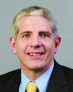 James D. Walsh, Esq.